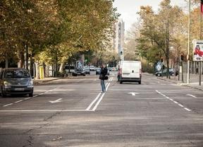 'Callejeando Madrid': un recorrido fotográfico por la ciudad