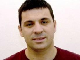 La policía  albanesa detiene de nuevo al agresor de José Luis Moreno por violar el arresto domiciliario