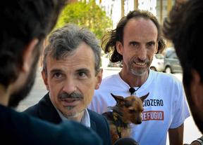 Propuestas que van desde 'embellecer' Madrid hasta fomentar el emprendimiento