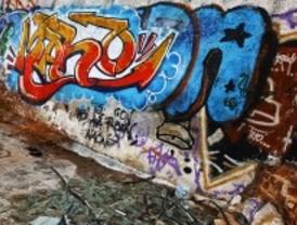 Pintadas urbanas