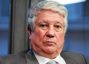 Declaradas en concurso de acreedores tres empresas del Grupo Cantoblanco