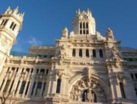 El Ayuntamiento ahorrará 9 millones al año tras suprimir 13 puestos directivos y 62 eventuales