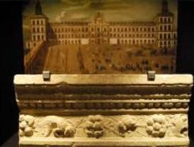 ¿Cómo era Madrid hace miles de años? la respuesta está en la exposición 'Orígenes de Madrid'