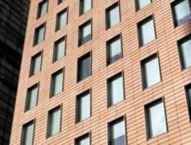 La contratación de oficinas en alquiler en Madrid crece un 10% en el segundo trimestre