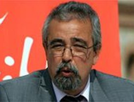 Pérez primará a las empresas que contraten a jóvenes con carácter estable