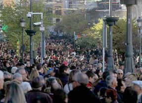 El Ayuntamiento publicará el censo electoral del 9 al 16 de septiembre