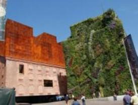 CaixaForum y el Archivo Regional celebran visitas accesibles