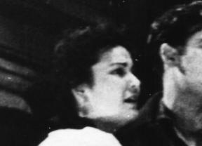 Muere Gaby Álvarez, actriz de cine, teatro y doblaje