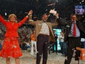 Los populares proponen que el gasto electoral se recorte también en las elecciones autonómicas