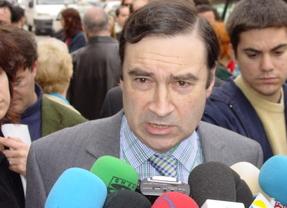 Cesan a Pedro J.Ramirez por una indemnización de 20 millones de euros
