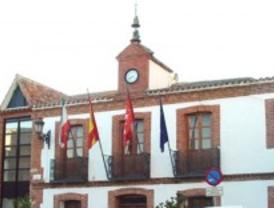 El PP seguirá gobernando en San Agustín de Guadalix