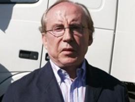 Ruiz-Mateos quiere pagar con lo expropiado en 1983