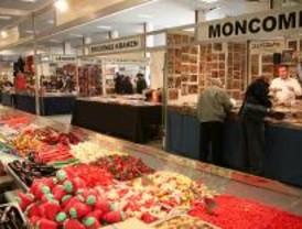 Expocómic 2009 llega a Madrid plagado de exposiciones, concursos y talleres