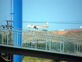 Iberia y los pilotos alcanzan un preacuerdo para renovar el convenio colectivo