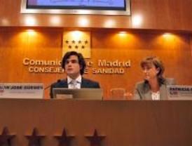 La Comunidad de Madrid registra incidencia elevada de gripe