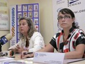 El 17 por ciento de los madrileños desconoce sus derechos como consumidor