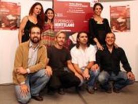 'El perro del hortelano' llega al Teatro Albéniz