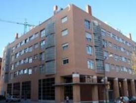 El precio de la vivienda cae un 7,7% en la Comunidad de Madrid