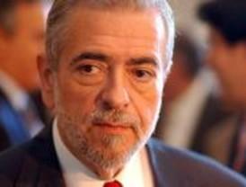El PP exigirá responsabilidades en el Senado por la suspensión del AVE entre Madrid y Toledo