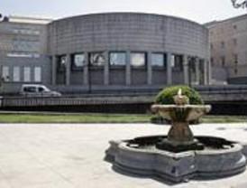Las obras de la plaza de la Marina Española comienzan en febrero