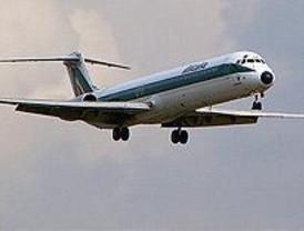 Vecinos de Algete pueden reclamar 6.000 euros a la Administración por el ruido de los aviones