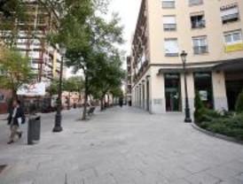 Alcorcón espera construir 134 viviendas de alquiler