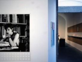 El Museo Reina Sofía muestra el cosmos personal de Rosemarie Trockel