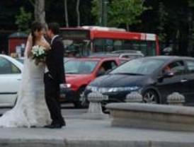 13.197 divorcios en la Comunidad durante los nueve primeros meses de 2008