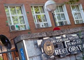 La UPM plantea un ERE que afectará a 75 empleados readmitidos