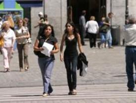 Abiertos los Centros de Madrileños en el Extranjero