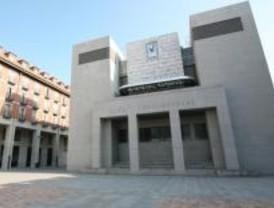 El Consejo Sectorial de Salud de Leganés se opone al Área Única sanitaria