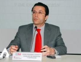 27 millones para los 'Vicente Ferrer' madrileños