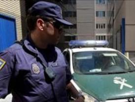 1.666 menores madrileños fueron condenados en 2008