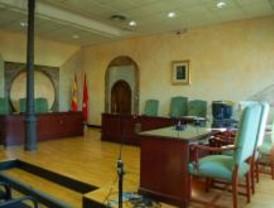 La Fiscalía de Madrid creará una unidad para las víctimas de infracciones penales