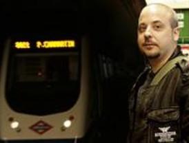 Metro de Madrid suena