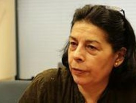 IU exige que Merry del Val explique en la Asamblea la apertura de Sol en festivos
