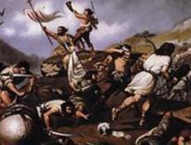 La colección de pintura del siglo XIX vuelve al Prado