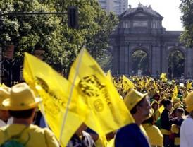 60.000 personas, en la 'Fiesta de la Ilusión'