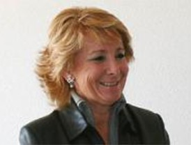 Aguirre reunirá diversos organismos en Sol para expresar repulsa al terrorismo