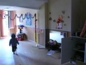 La Comunidad autoriza 10 escuelas infantiles para el próximo curso