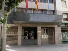 56.000 euros más para el programa de ocio nocturno de Leganés