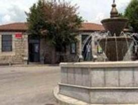 Fresnedillas de la Oliva tendrá 325 plazas en un nuevo colegio público