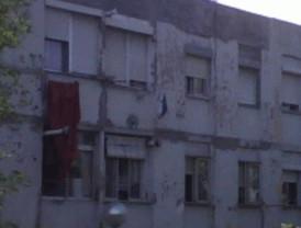 PSOE denuncia que la remodelación del barrio del Aeropuerto no ha comenzado