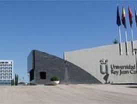El Ayuntamiento y la URJC crearán una catedra para desarrollar el Vivero de Empresas