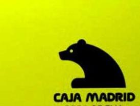 El nuevo depósito de Caja Madrid capta 1.000 millones en 15 días