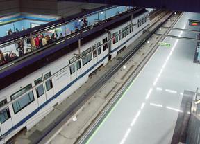 La Comunidad podría reclamar el coste de las obras de Metrosur de 2012