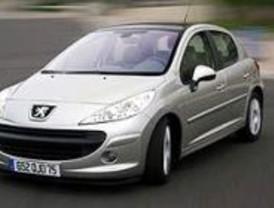 Los madrileños gastaron una media de 23.034 en la compra de su coche