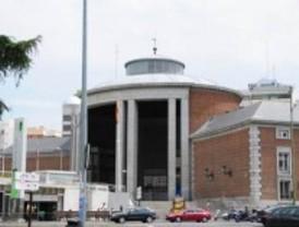 Ópera y música clásica en el distrito de Moncloa-Aravaca
