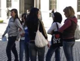 La Comunidad de Madrid, la primera en el ránking de beneficiarios de la Renta Básica de Emancipación