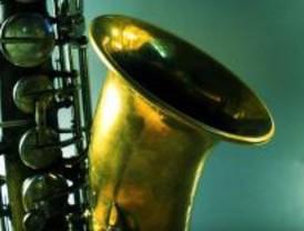 Getafe organiza el I concurso de saxofón